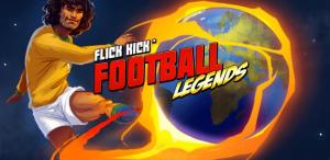 flick-kick-650