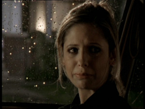 buffy_2x14_innocence_400